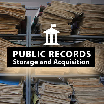 Nevada State Records | StateRecords org