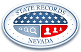 Nevada State Records